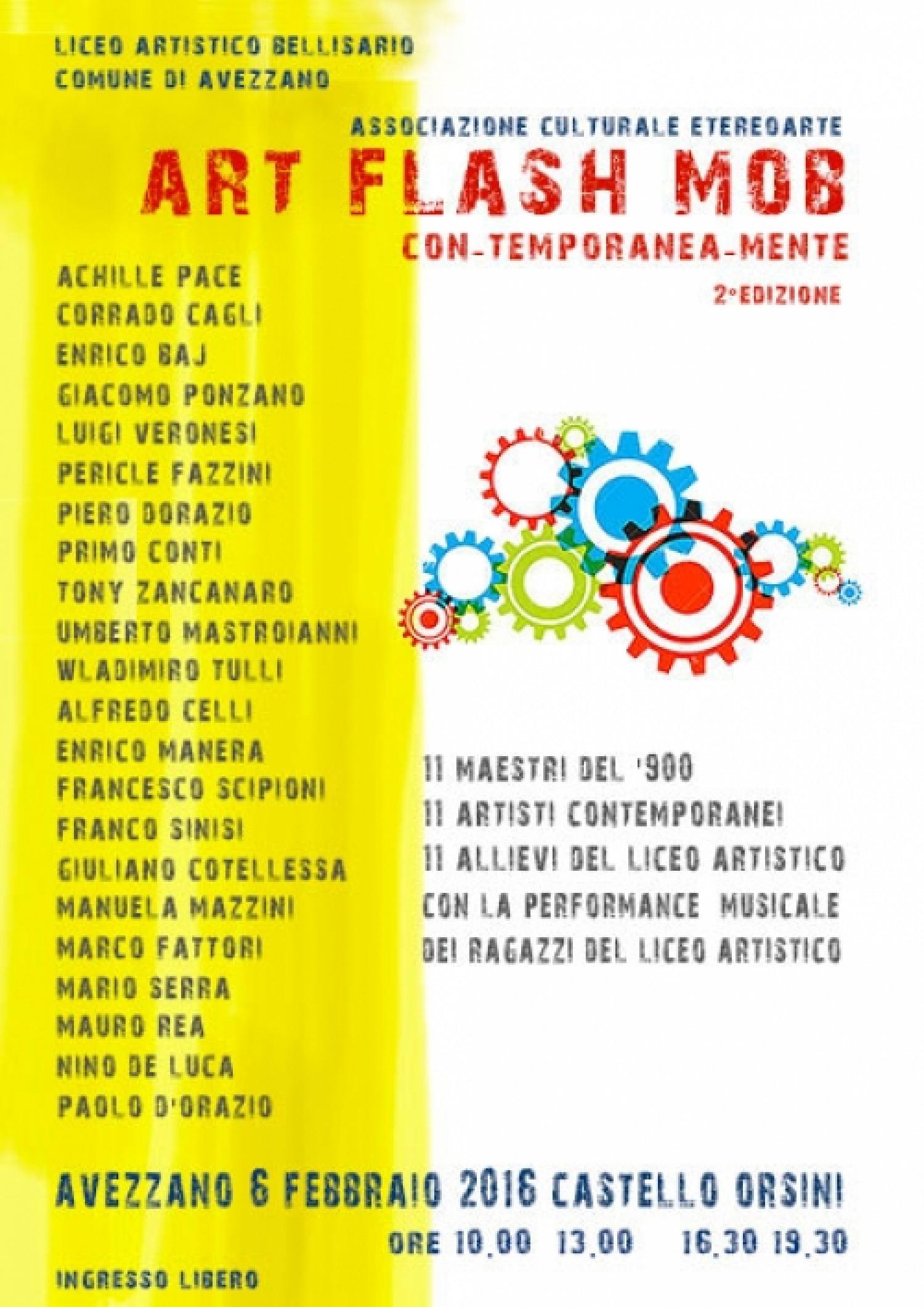 manifesto_web_artflashmob.jpg
