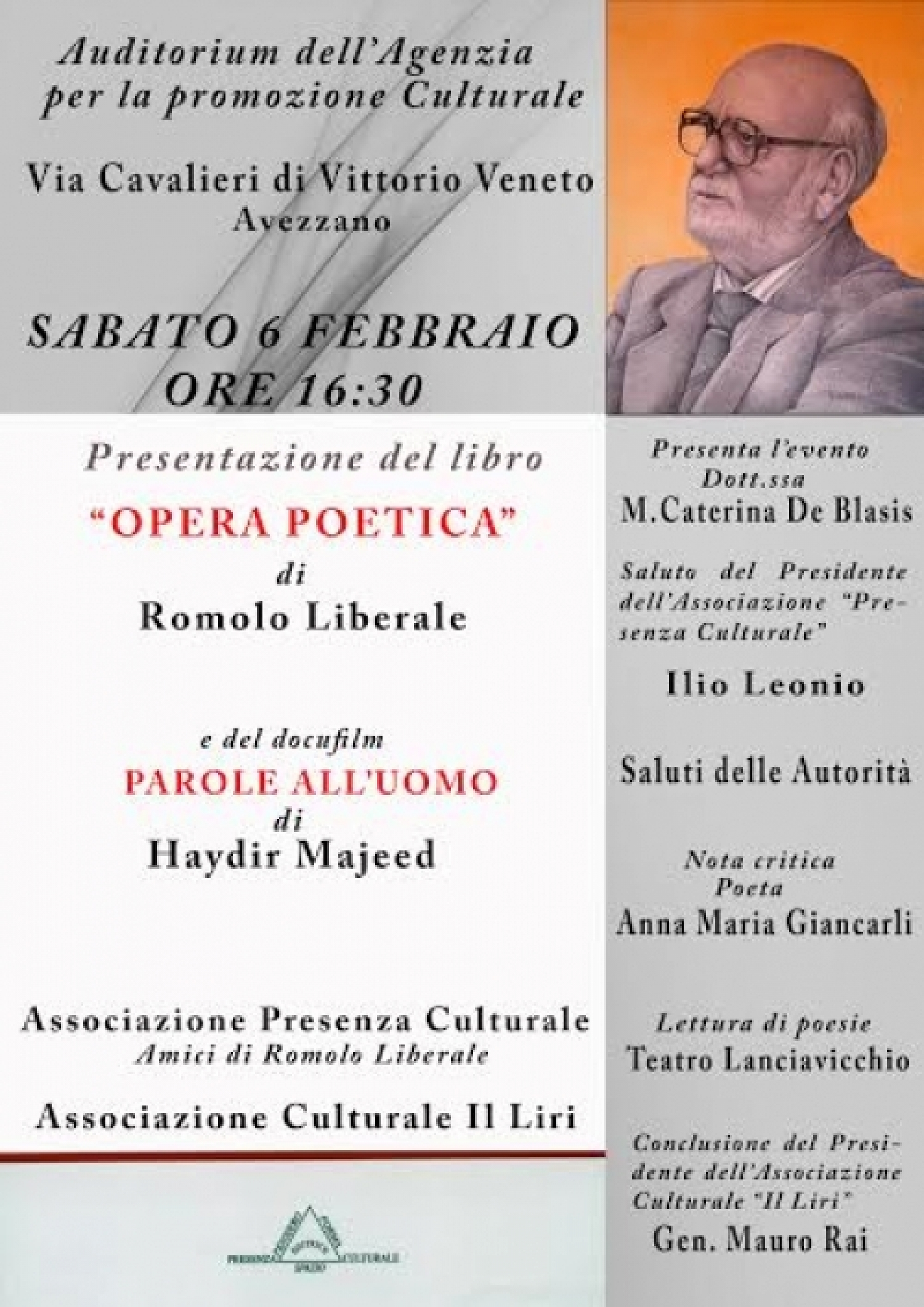 Locandina Romolo Liberale.jpg