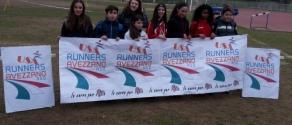 usa runners avezzano.jpg