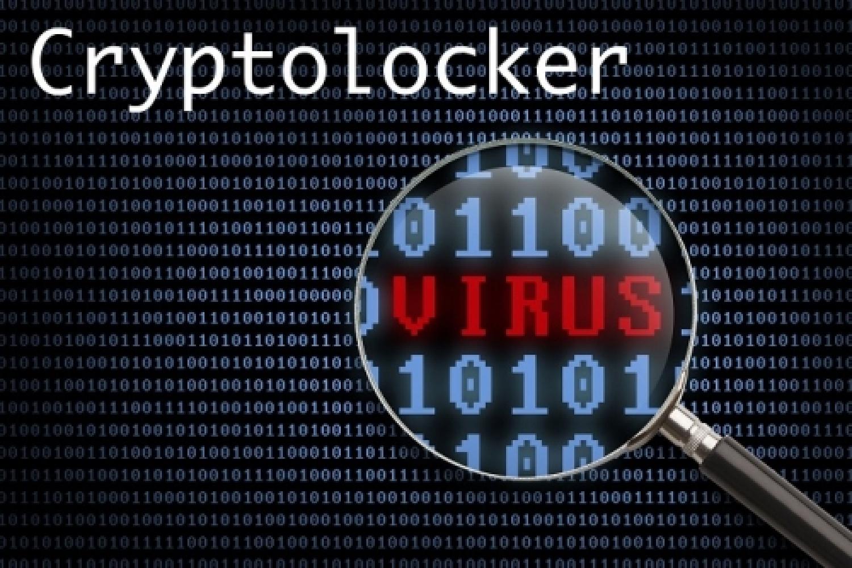 cryptolocker.jpg
