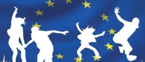 giovani europa.jpg