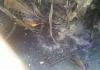 incendio macchina 3.jpg
