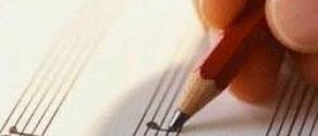 liceo coreutico musicale.jpg