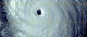 Uragano Katrina.jpg