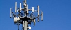 antenne telefonia.jpg