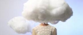testa fra le nuvole.jpg