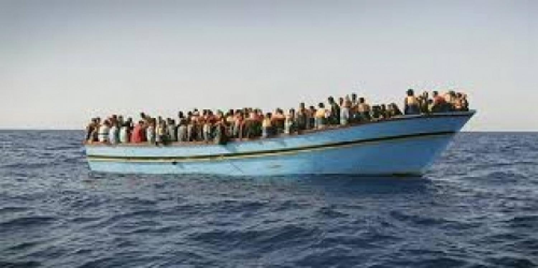 barcone profughi.jpg