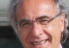 Stefano Pallotta.jpg