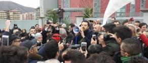 Matteo Salvini ad Avezzano.jpg