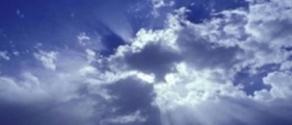 cielo-variabile-nuovole-65914.610x431.jpg