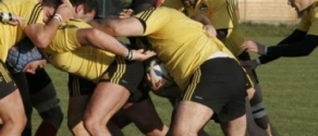 avezzano rugby.jpg