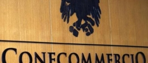 logo-confcommercio.jpg