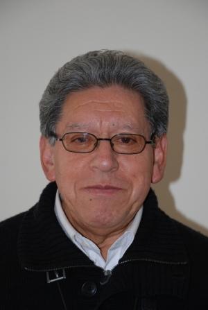 DonJose?Martinez.JPG