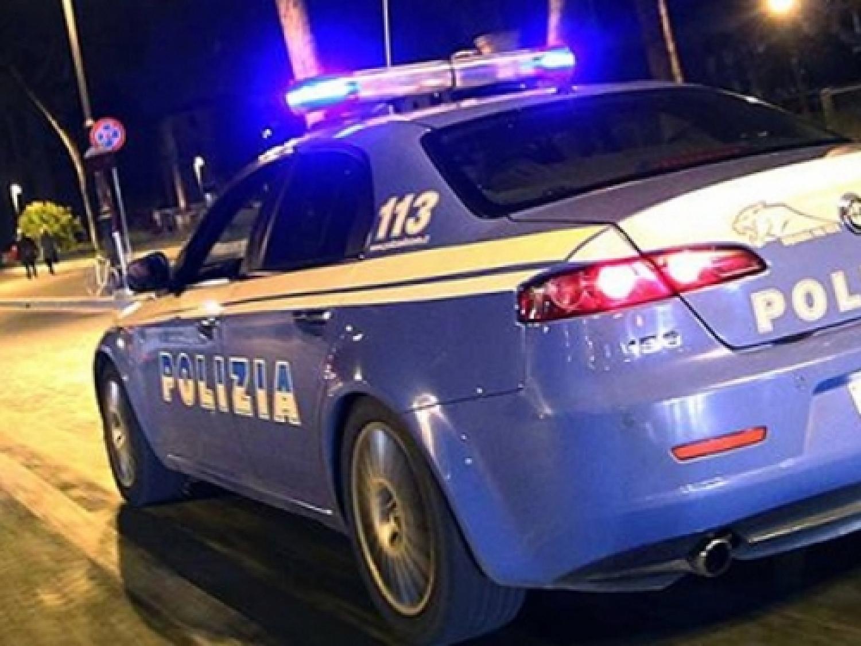 Polizia 3.jpg