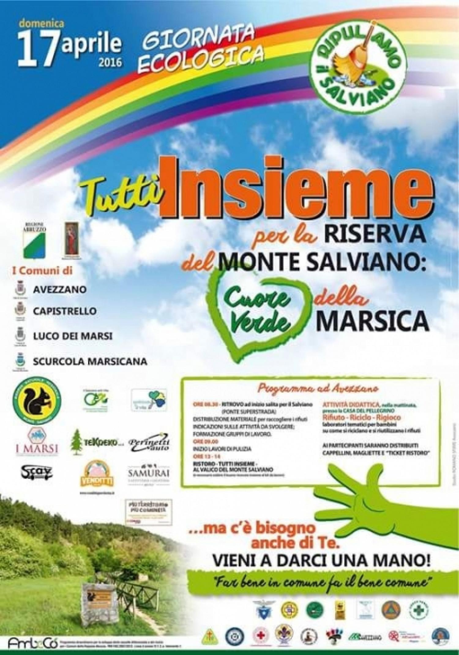 locandina Salviano.jpg