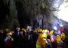 grotta del cervo (2).jpg