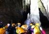 grotta del cervo (1).jpg