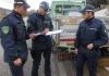 polizia locale 2.jpg