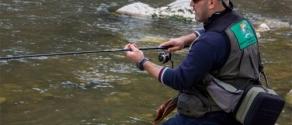 pesca a spinning.jpg