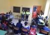 A scuola di sicurezza (4).JPG