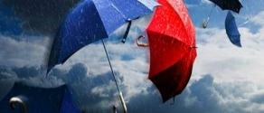 ombrelli.jpeg