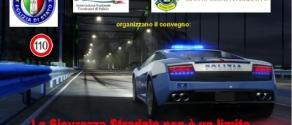 sicurezza stradale.jpg