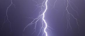 temporali.jpg