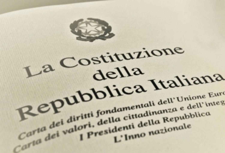 riforma costituzionale.jpg