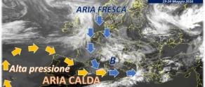 Evoluzione meteo - Avezzano Informa 19-24 Maggio 2016.jpg