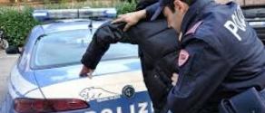 polizia arresto.jpg