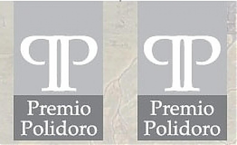 premio polidoro.jpg
