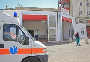 Il-nuovo-pronto-soccorso-di-Avezzano-3.jpg