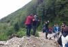 Cammino 2 (7).jpg