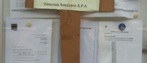 vesuvius crocifisso.jpg