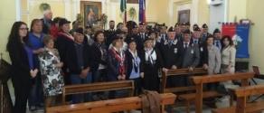 festa a.n.carabinieri.jpg