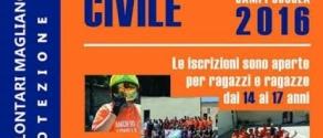 protezione civile magliano.jpg