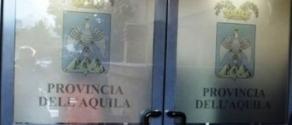 Provincia dell'Aquila.jpg