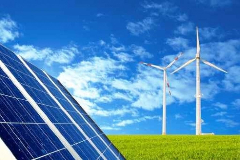 energie rinnovabili.jpg