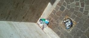 sporcizia e degrado cattedrale.jpg