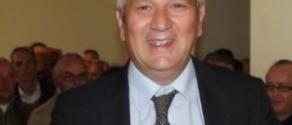 Giuseppe Di Pangrazio 1.JPG