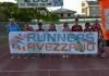 Usa runners 3.jpg