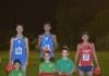 Usa runners 2.jpg