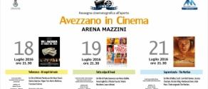 poster-Avezzano-cinema.jpg