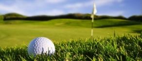 torneo golf.jpg