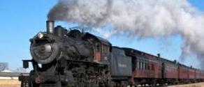 treno a vapore.jpg