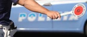 polizia controlli.jpg
