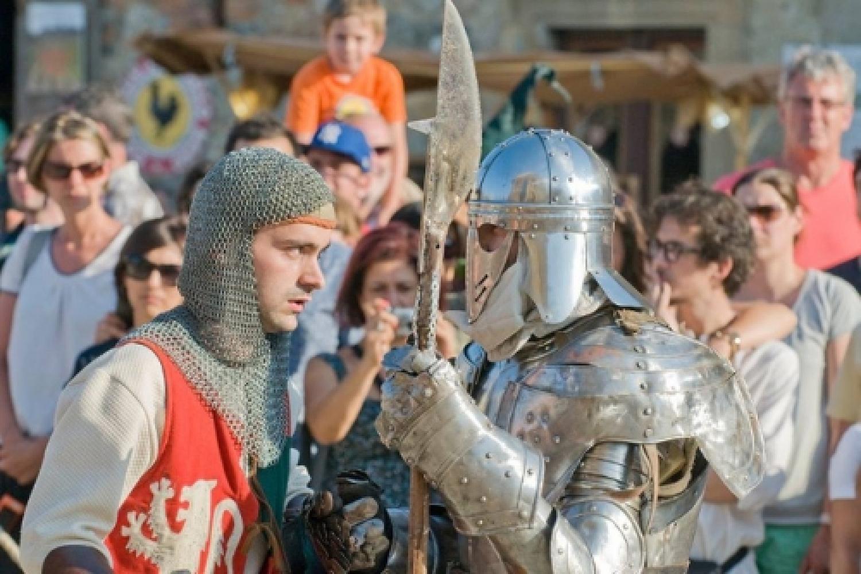 festamonteriggioni-cavalieri (1).jpg