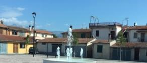 fontanella borgo via nuova.jpeg