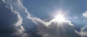 Sole e temporali.jpg