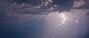 fulmine-temporale-meteo_980x571.jpg